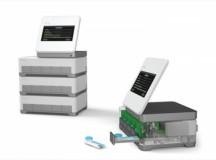 盖茨计划发明能诊断多种疾病的便捷医疗设备