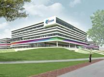 帝斯曼成立创新材料国际研发中心
