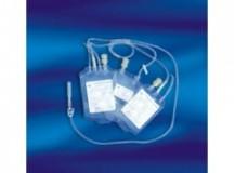 预计一次性塑料血袋市值增长率达9.1%
