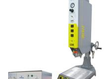 艾默生新型超声波塑料焊接机上市