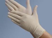 功能性手套的细分