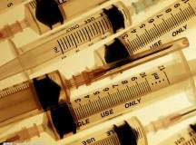 常见医用塑料制品种类
