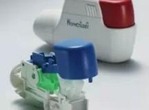 提升医疗设备性能   聚甲醛新材料来帮忙