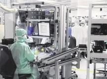医疗器械专业网店年内可能出现