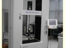 塑料性能测试仪器