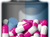 科莱恩携干燥剂罐和胶囊全线产品亮相API China