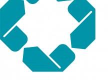 科莱恩推出EcoTain标签产品