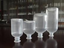 医用塑料PVC及PS灭菌方法的选择