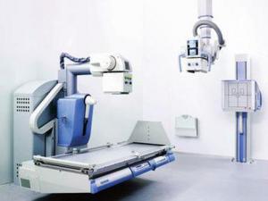 国产医疗设备 优秀产品四成在深圳
