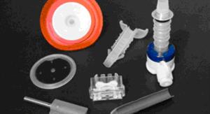 秘笈!利用复合材料提高医疗设备质量