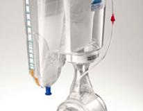 聚氨酯在医学方面的应用及发展趋势