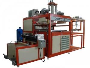 塑料注射成型机能耗检测和等级评定的规范
