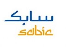 SABIC解散创新塑料业务