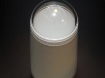 聚碳酸酯助力胶囊内镜更安全、便捷