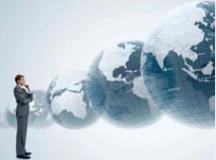 预计未来5年全球医疗器械市场复合年均增长率4.1%