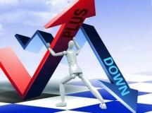 杜邦上季度亏损2.53亿美元!利润下跌46%