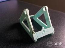 3D打印 PLA 材料究竟会不会被水分解?