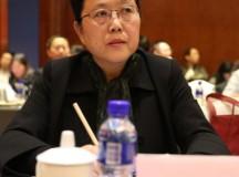 山东新华医疗董事长赵毅新,在两会上的四个建议