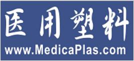 医械临床试验新规范6月1日实施 与旧规范大不同!