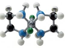可吸收高分子材料在植入产品中的应用及研发方向