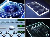 体外诊断新宠儿:微流控芯片