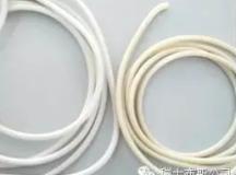 CHINAPLAS展中获得订单的医疗用PVC造粒机长啥样