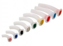 不同类型通气管和气管导管,形形色色,全知道