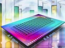 微流控芯片的加工方法