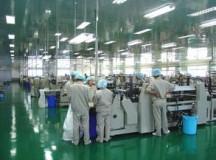创办医疗器械生产企业?可没你想象得那么容易!
