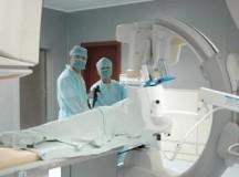 王宝亭:保障病人医疗器械使用安全不能乱来