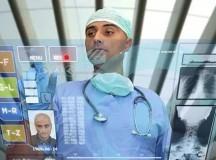 可穿戴设备等医疗器械领域将实现新突破