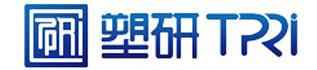 天津塑料研究所