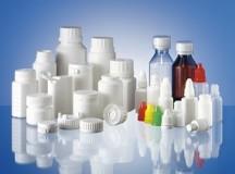 科莱恩为医疗器械、药品包装推出新型色油和添加剂