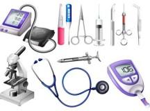 食品药品监管总局发布医疗器械网络安全注册技术审查指导原则