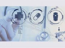 医院全科室医疗器械分类目录