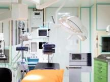 CFDA发布医疗器械分类技术委员会工作规则