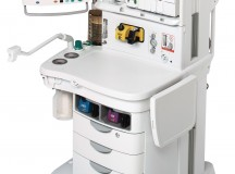 SABIC结构发泡材料用于医疗器械应用