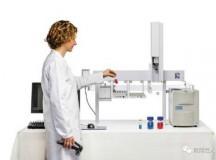 塑料气味测试步入仪器化时代