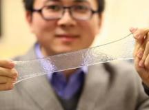 医用级TPV,可取代成型O形圈和垫片中的橡胶