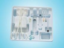 医疗器械硬吸塑盒的设计要点