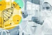 医疗器械行业转型提速