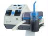 Bubble CPAP集成化呼吸机