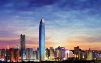 深圳医疗器械产业如何再续辉煌?
