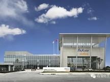 SABIC购入科莱恩24.99%股份,成其最大股东