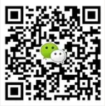 QQ图片20180211201513