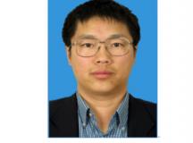 中国塑料加工工业协会医用塑料专业委员会副理事长张海军当选为第十三届全国人民代表大会人大代表!