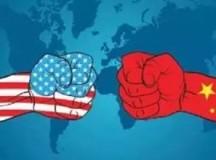 中美贸易战医疗器械首当其冲 国家8000亿支持国产品牌