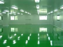 如何进行医疗器械洁净厂房的验证与确认?