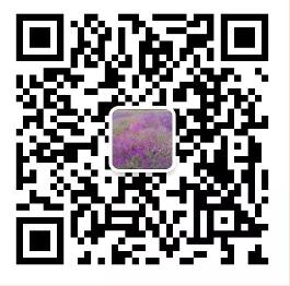 QQ图片20180730095130