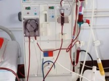 有深度!血液透析行业报告